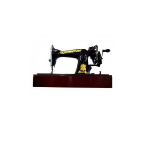 Flyingman Hand Sewing Machine Price BD | Flyingman Hand Sewing Machine