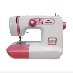 Sewing Machine Price BD | Walton Sewing Machine WS FY520