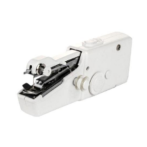 Sewing Machine Price BD | Hand Control Sewing Machine