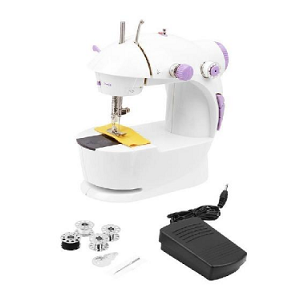 Electric Sewing Machine Price BD | Electric Sewing Machine