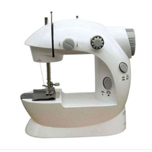 Master Sewing Machine Price BD | Master Sewing Machine