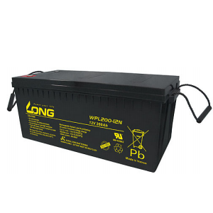 Long SMF Battery Price BD | 200 Ah Long SMF Battery