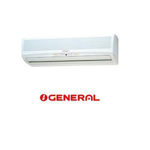 General Split AC Price BD | General Split AC