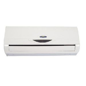 Window AC Price BD | Window AC