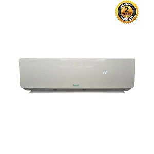 Pure Air Split AC Price BD | Pure Air Split AC