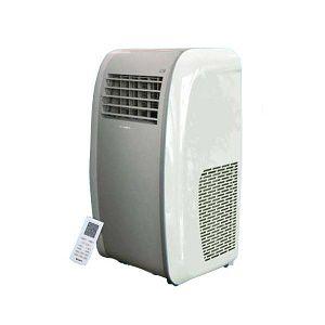 Gree Portable AC Price BD | Gree Portable AC