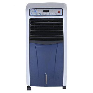 Cool Tech Air Cooler Price BD | Cool Tech Air Cooler