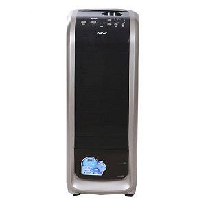Cornell Air Cooler Price BD | Cornell Air Cooler