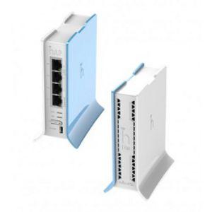 Mikrotik Router Price BD | Mikrotik Router