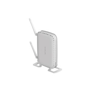 Netgear Router Price BD | Netgear Router