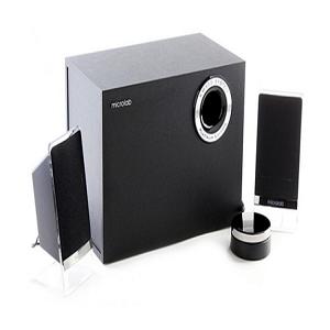 Microlab Wireless Speaker Price BD   Wireless Bluetooth Speaker