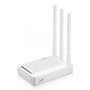 Totolink Router Price BD | Totolink Router