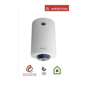 Hot Water Heater Price BD   Hot Water Heater