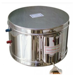 Shamim Water Heater Price BD | Shamim Water Heater