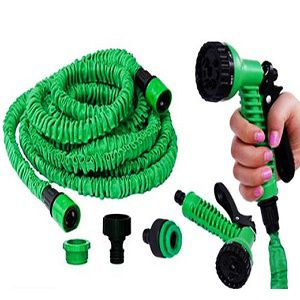Magic Hose Pipe Price BD | Magic Hose Pipe