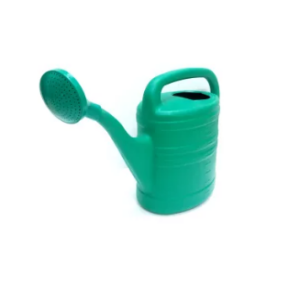 Garden Watering Can Price BD | Garden Watering Can