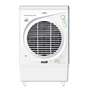 Kenstar Air Cooler BD | Kenstar Air Cooler