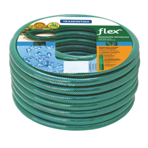 Flexible Garden Hoses Price BD | Flexible Garden Hoses