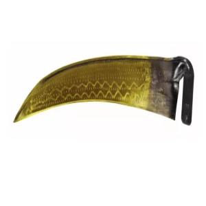 Scythe Price BD | Tramontina 22 inch Scythe