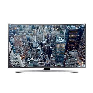 Samsung 4K Curved Smart LED TV BD   Samsung 4K Curved Smart LED TV