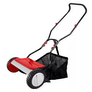 Lawn Mower Price BD | Manual Lawn Mower
