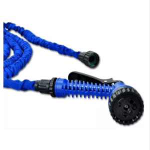 Magic Hose Pipe Price BD | Magic Hose 45M 150 Ft
