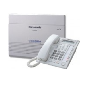 Panasonic Intercom System Price BD | Panasonic Intercom System