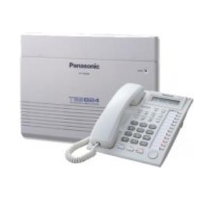 Panasonic PABX Price BD | Panasonic PABX