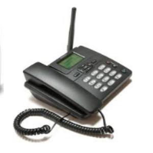 Sim Telephone Price BD | Sim Telephone