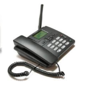 Telephone Set with GSM Sim Price BD | Telephone Set with GSM Sim