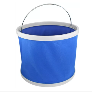 Bucket Price BD | Bucket