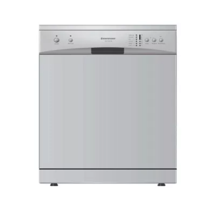 Westpoint Dishwasher Price BD | Westpoint Dishwasher