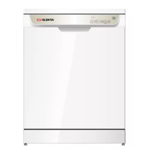 Dishwasher Price BD | Elekta Dishwasher