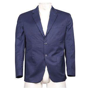 Cotton Blazer Price BD | Cotton Blazer