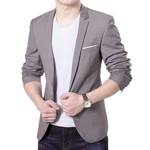Suit Coat Blazer  Price BD | Suit Coat Blazer