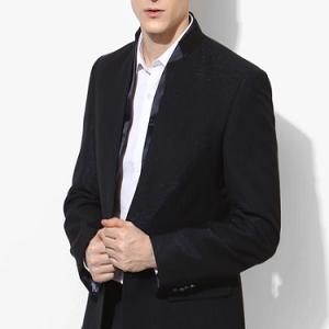 Raymond Suit Price BD | Raymond Suit