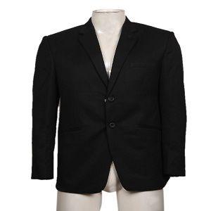 Black Blazer Price BD | Black Blazer