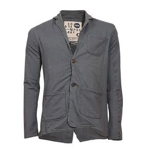 Suit Jacket Price BD | Suit Jacket