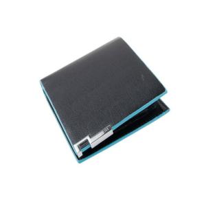 Mens Wallet Price BD | Mens Wallet