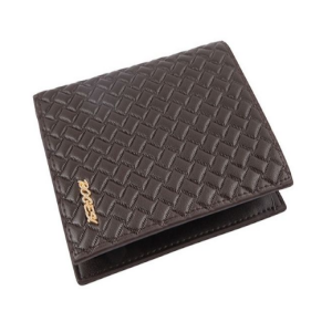 Leather Wallet Price BD | Leather Wallet