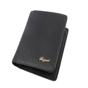 Wallet Price BD | Leather Wallet