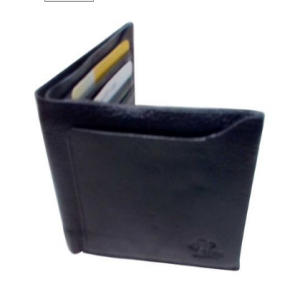 Leather Wallet Price BD | Wallet