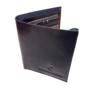 Mens Wallet Price BD | Mens Wallet