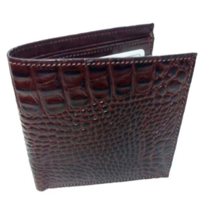 Mens Wallets Price BD | Leather Wallet