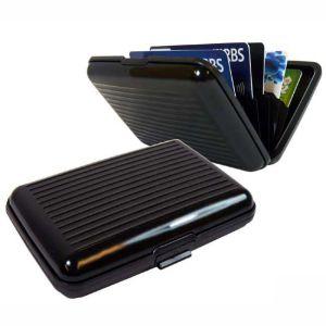 Card Holder Price BD   Card Holder