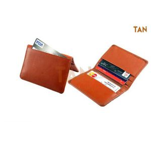 Credit Card Holder Price BD | Credit Card Holder