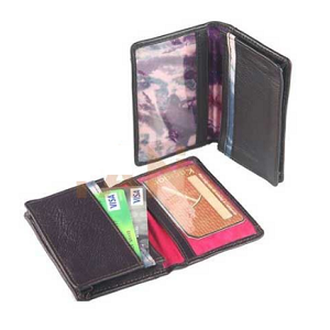 Business Card Holder Price BD | Business Card Holder