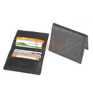 Mens Card Holders Price BD | Mens Card holders