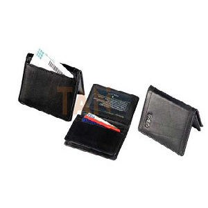 Visiting Card Holder Price BD | Visiting Card Holder