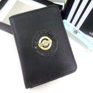 Mens Wallet Price BD | Leather Wallet